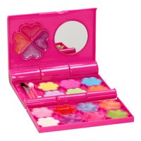 Isabella Make-up Box