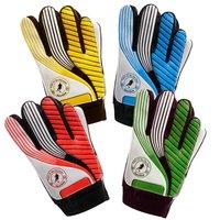 Sports Active Keepershandschoenen - Maat S