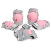 Sports Active Beschermset Roze, maat S