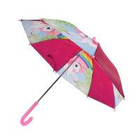 Kinderparaplu Eenhoorn, Ø 70 cm