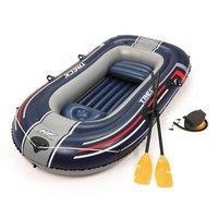 Bestway Hydro Force Raft Boot Set