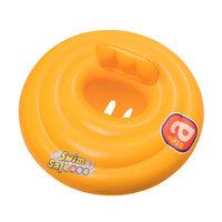 Bestway Swim Safe Zwemzitje (0-1 jaar)