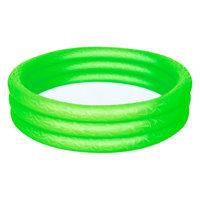 Bestway Kinderbad 3-rings, 122cm