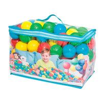 Bestway Speelballen