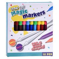 Magische Viltstiften