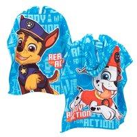 Handdoek Poncho Paw Patrol