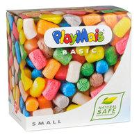 PlayMais Basic Small (> 150 Stukjes)