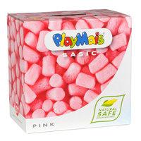 PlayMais Colourline Roze (> 150 Stukjes)