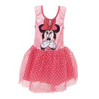 Feestjurk Minnie Mouse