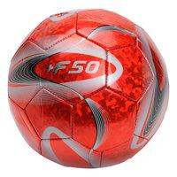 Rode Voetbal Superstar