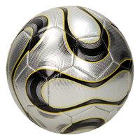 Metallic Voetbal