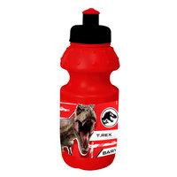 Drinkfles Jurassic World, 350ml