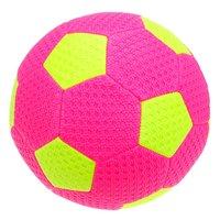 Pro Sports Voetbal Roze, Ø 20cm