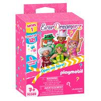Playmobil EverDreamerz 70389 Verrassingsdoos