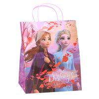 Cadeautas Frozen II