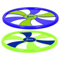 Scatch Frisbee, 30cm