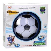 Air Voetbal