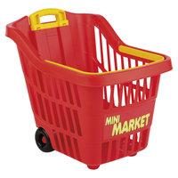 Winkel Trolley