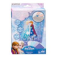 Disney Frozen Mozaiekset