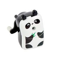 Puntenslijper Panda