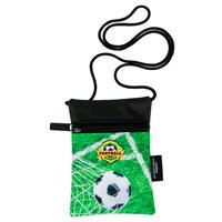 Nektasje Voetbal