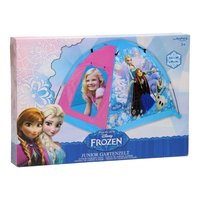 Disney Frozen Speeltent