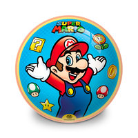 Decorbal Super Mario, 23cm