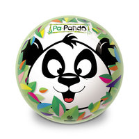 Decorbal Panda, 23cm