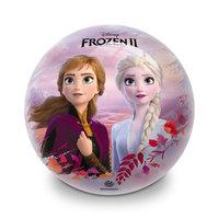 Decorbal Frozen, 23cm