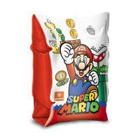 Super Mario Zwembandjes
