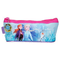 Disney Frozen Etui