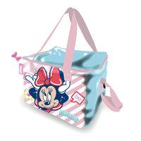 Koeltas Minnie Mouse