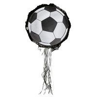 Pinata Voetbal met Slierten