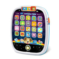 VTech Baby Actviteiten Tablet