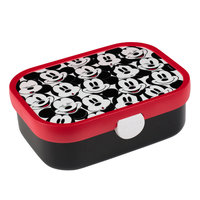 Mepal Campus Lunchbox - Mickey Mouse