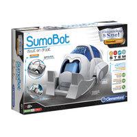 Clementoni Wetenschap & Spel - Sumobot