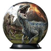 Puzzelbal Jurassic World, 72st.