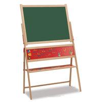 Eichhorn Magneet- en Krijtbord