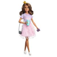 Barbie Princess Adventure - Fantasiepop Teresa