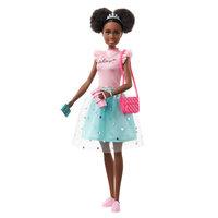 Barbie Princess Adventure - Fantasiepop Nikki