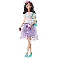 Barbie Princess Adventure - Fantasiepop Renee