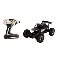 RC Buggy Speed King, 27cm
