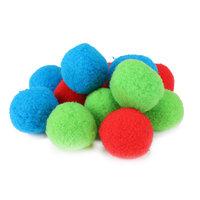 Super Splashballen mini, 12st.