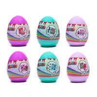 Poopsie Verrassing Ei