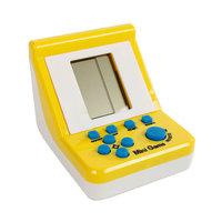Mini Game Arcade Spellen