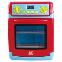 Playgo Oven
