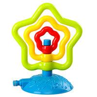 Playgo Watersproeier Bloem