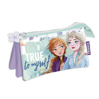 Toillettas Frozen 2