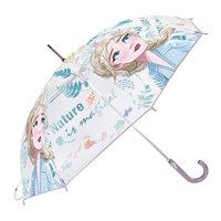 Transprarante Paraplu Frozen 2 - Elsa