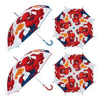 Transparante Paraplu Spiderman